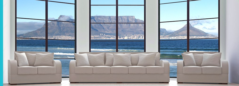 Property Inventory Management Services in Cape Town